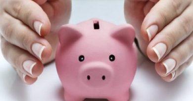 Nuestra obsesión por el consumo (mientras ignoramos el ahorro y la inversión) es un gran problema