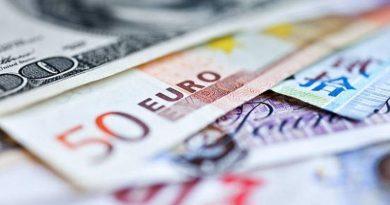 Estos estados de EU tienen rentas superiores a casi todos los países europeos