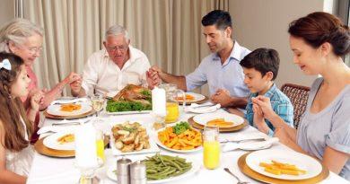 La preciosidad del matrimonio y la familia