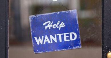 Redadas en el trabajo: Un gran problema por la aplicación de las leyes de inmigración