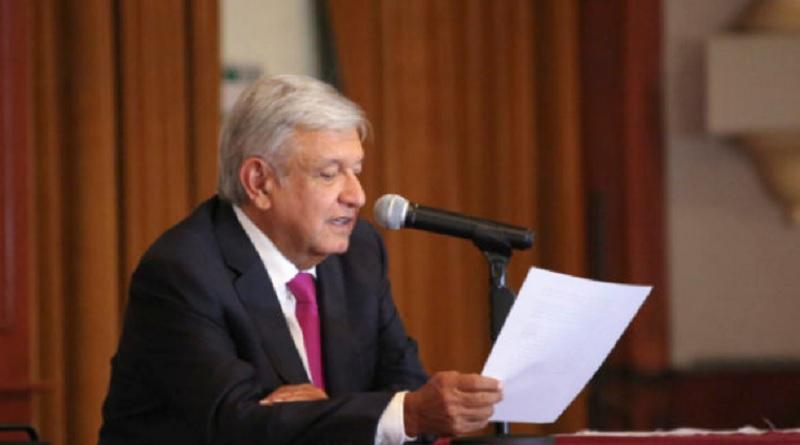 ¿Qué cabe esperar de López Obrador?