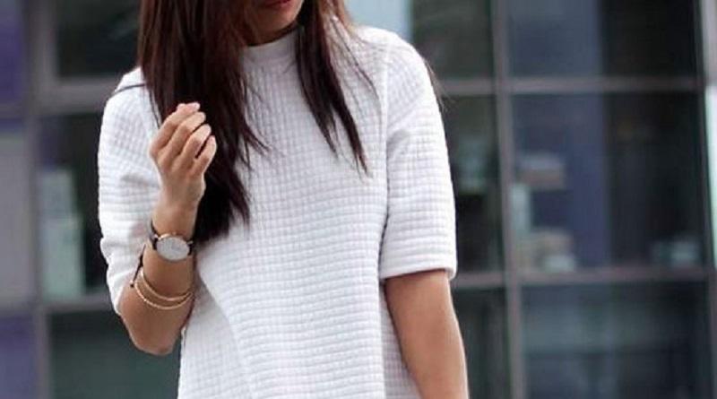 influir en la moda