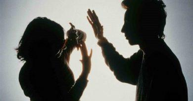 ¿Cómo puedes identificar un noviazgo violento?
