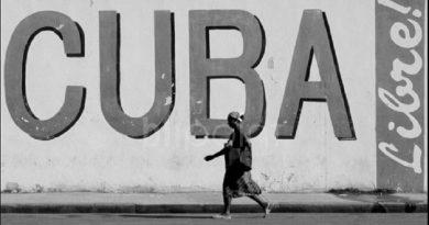 El discurso hipócrita de MIKE Pence sobre Cuba en la OEA
