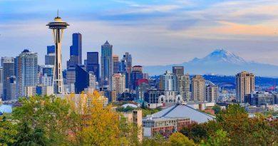Seattle declara la guerra los trabajadores, con regulaciones salariales y de vivienda