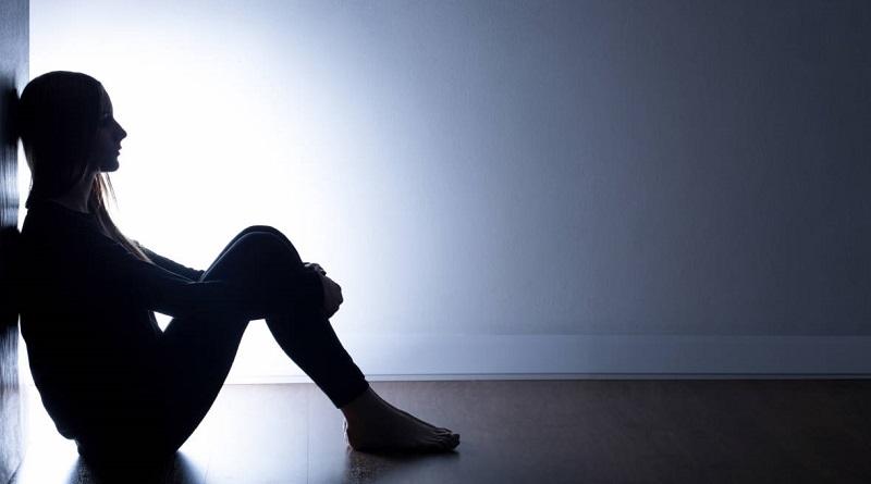Dejen de usar los suicidios para impulsar un mayor gobierno
