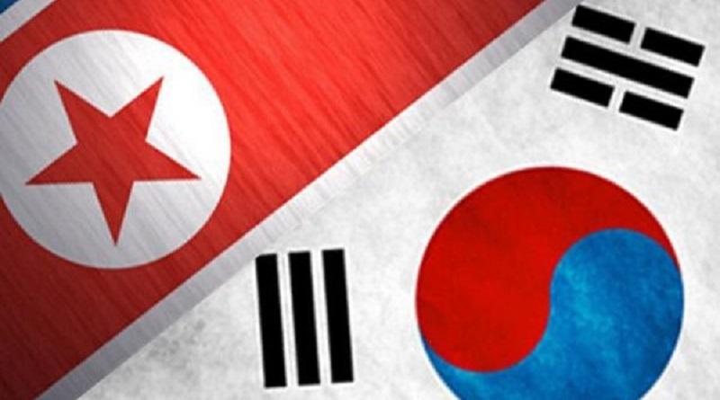 Qué hay detrás del acuerdo de Trump con Corea