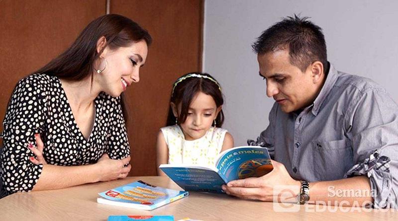 Que nuestros hijos aprendan a aprender