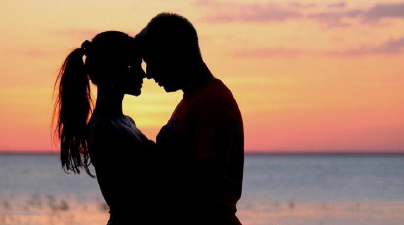El enamoramiento hace que idealices al otro