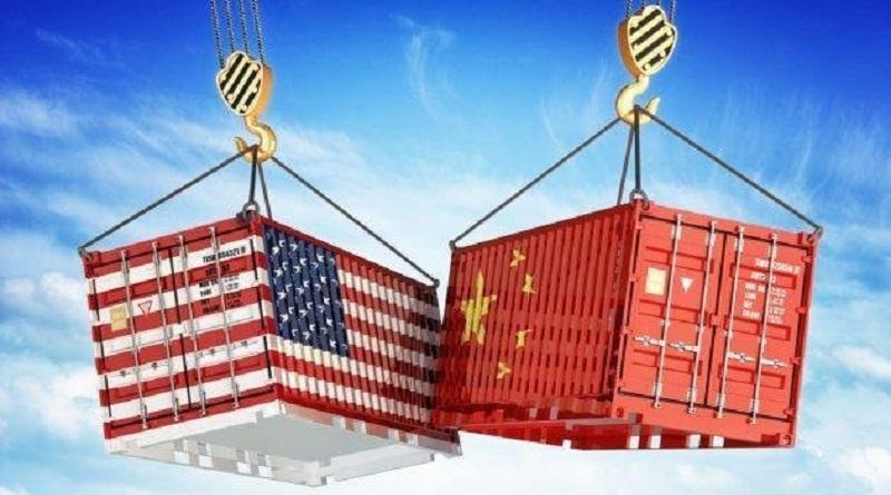 6 razones por las que una guerra comercial con los chinos no tiene sentido