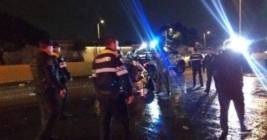 Alcanzan homicidios en México nuevo récord en julio