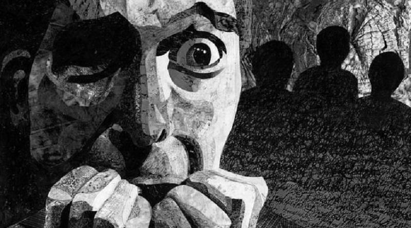 Una carta abierta sobre la paranoia antirrusa