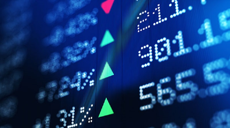 No todo está bien en los mercados financieros