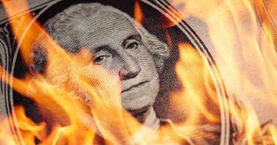 """Una """"renta básica universal"""" cuesta más de lo que piensas"""