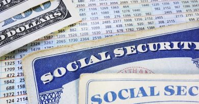 Los orígenes corporativistas de la Seguridad Social