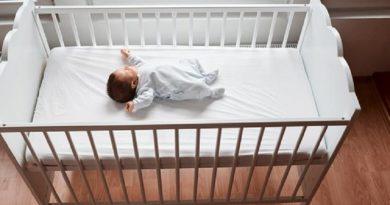 Cómo las leyes liberales de adopción ayudaron a los huérfanos de Rumania