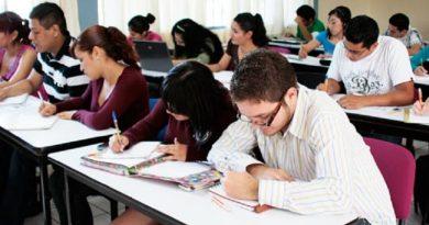 Iniciativa promueve castidad y matrimonio en una escuela de México