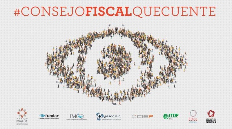 El Colectivo Peso propone establecer un Consejo Fiscal en el Poder Legislativo