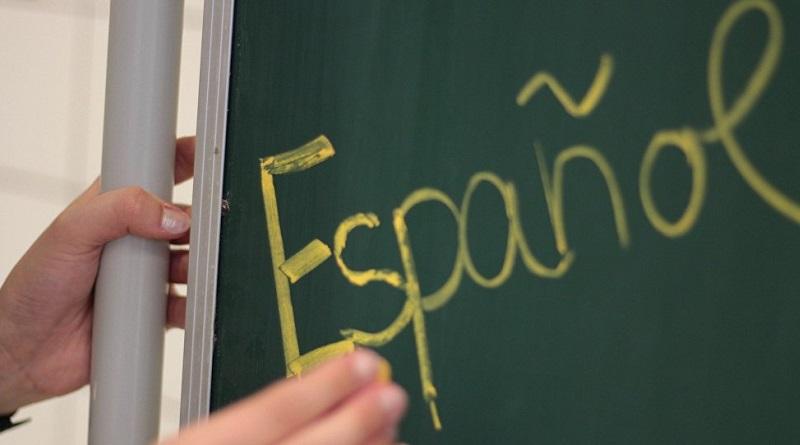 Español, ¿idioma universal?