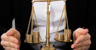 """La """"estabilidad de precios"""" es un truco: Realmente arruina la riqueza"""