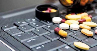 Cómo prevenir las adicciones en nuestros hijos