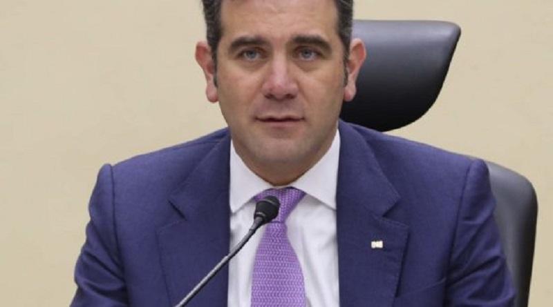 Partidos no entregan listados nominales, pero INE garantiza datos personales