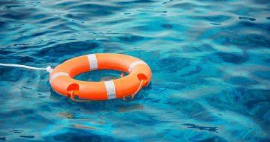 """Las """"maquilas"""" son como botes salvavidas para los pobres: No los hundan"""