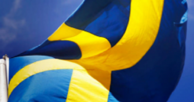 El Estado de bienestar sueco conduce a una pobre asimilación de inmigrantes