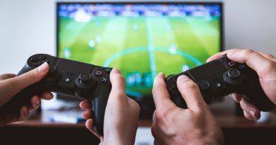 La inminente amenaza de la regulación de videojuegos