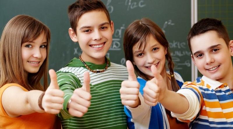 ¿Cómo sobrevivir a la adolescencia de nuestros hijos?
