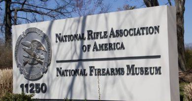 Los autores de la Segunda Enmienda odiarían el ejército actual