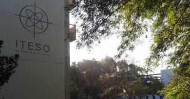 """Estudiantes provida del ITESO """"desnudarán"""" problema del aborto"""