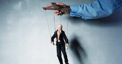 Cómo se convierten en tiranos los defensores de los pobres