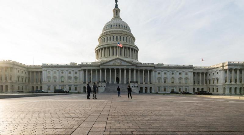 No todo es Trump: el Congreso también es un desastre