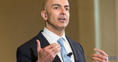 ¿Está el liderazgo de la Fed apuntando a reemplazar a Jay Powell?