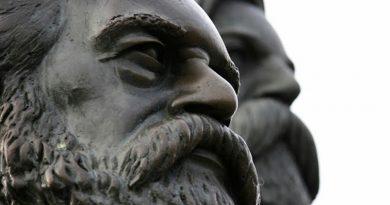 Por qué el marxismo pasó de la economía a la cultura