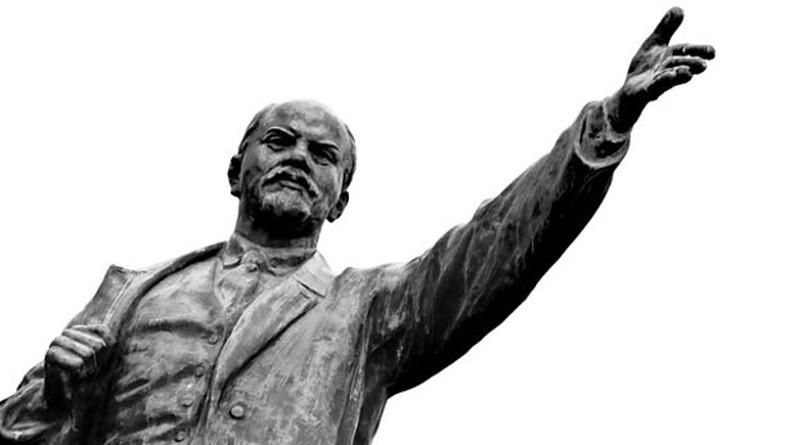 ¿El marxismo cultural es la nueva ideología principal de Estados Unidos?