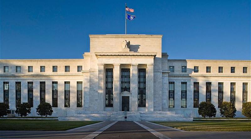 Alegato contra la Reserva Federal