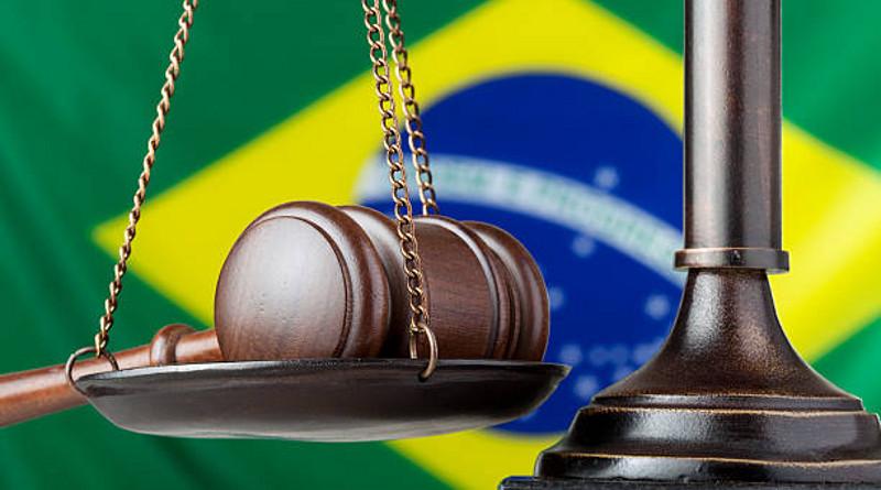 """¿Qué sigue para la """"nueva derecha"""" de Brasil?"""