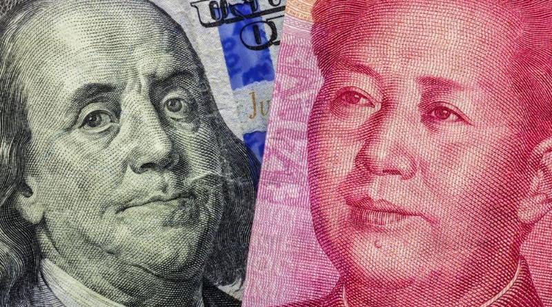 A China le urge un acuerdo comercial; el del G-20, un espejismo