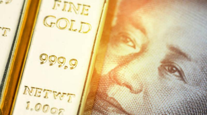 ¿Tiene China suficiente oro para moverse hacia una moneda fuerte?