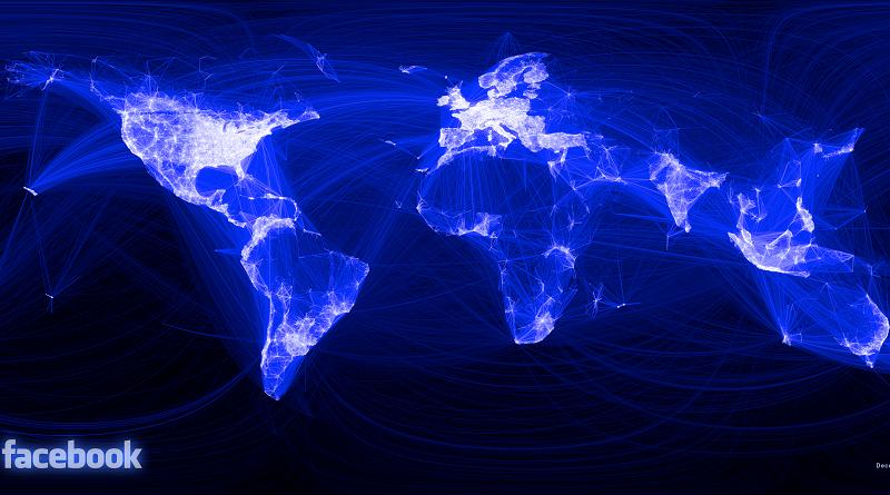 ¿Por qué Facebook funciona y la democracia no?