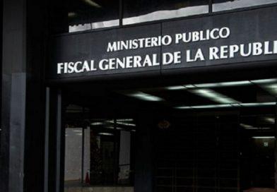 Advierten que Ley de Fiscalía General frena persecución efectiva de corrupción