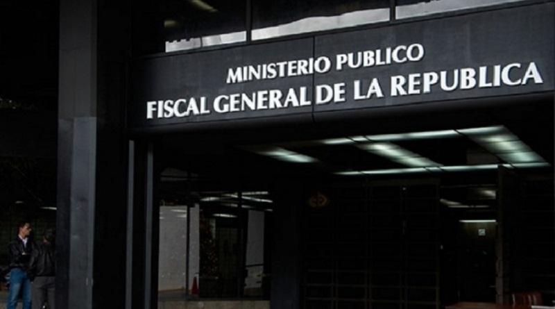 Fiscalía General no operará con eficacia; la dejan sin recursos