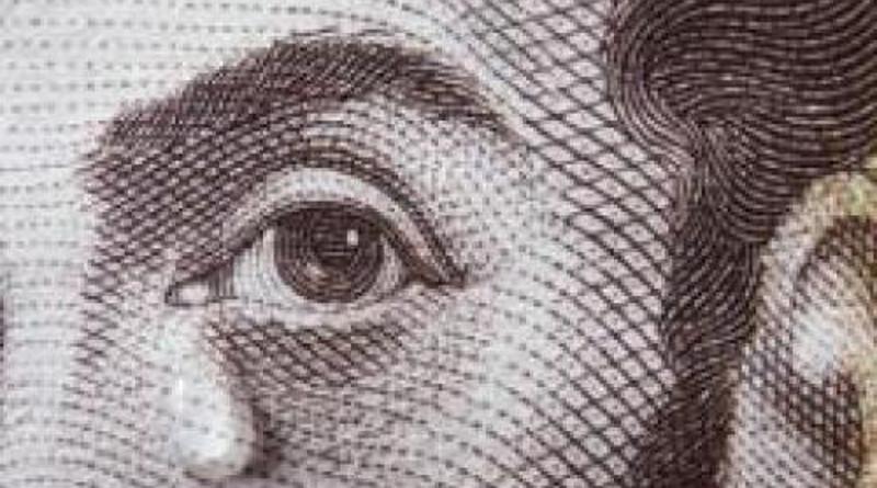 Una historia de la inflación venezolana