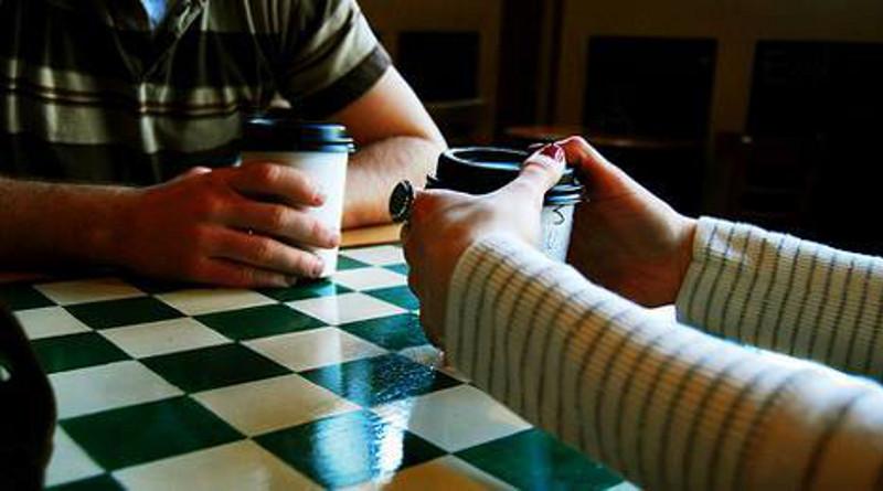 Algunas ideas básicas sobre la amistad