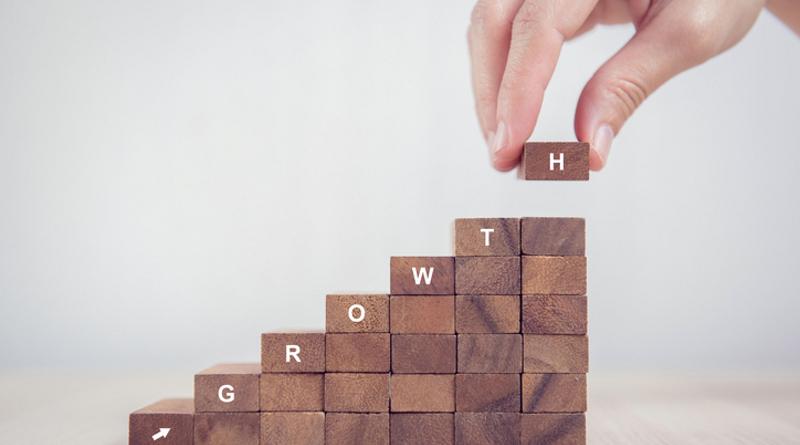 ¿Qué es el crecimiento económico? (¿Y qué no es?)