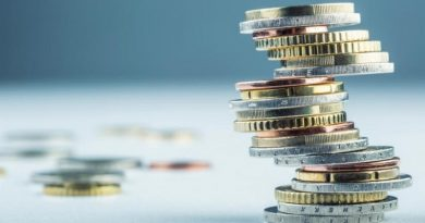 La Eurozona: una bomba de tiempo financiera a punto de estallar