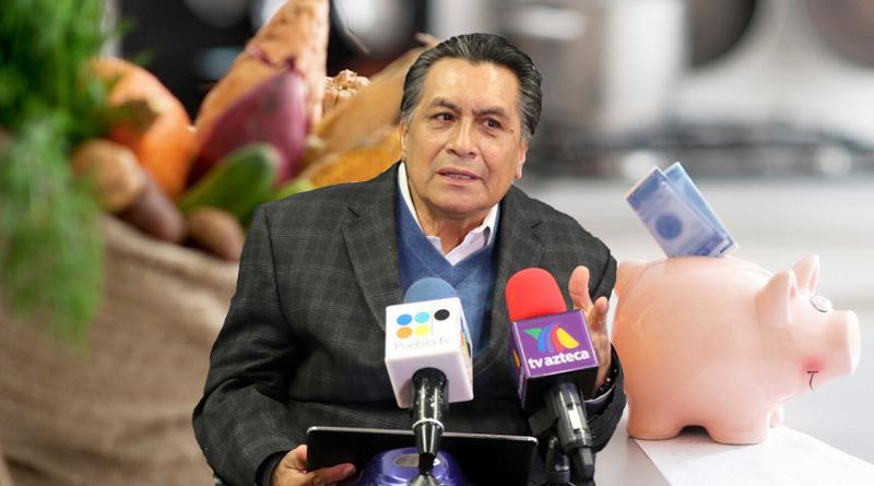 Inseguridad y desconfianza frenan inversiones en México