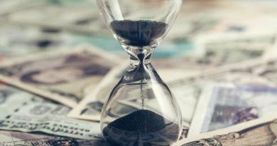 ¿Políticos convertirán una desaceleración mundial en una crisis?